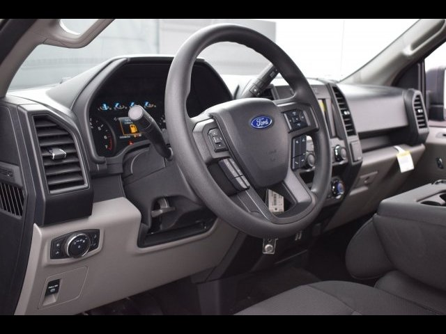 2019 F-150 SuperCrew Cab 4x2,  Pickup #90313 - photo 10