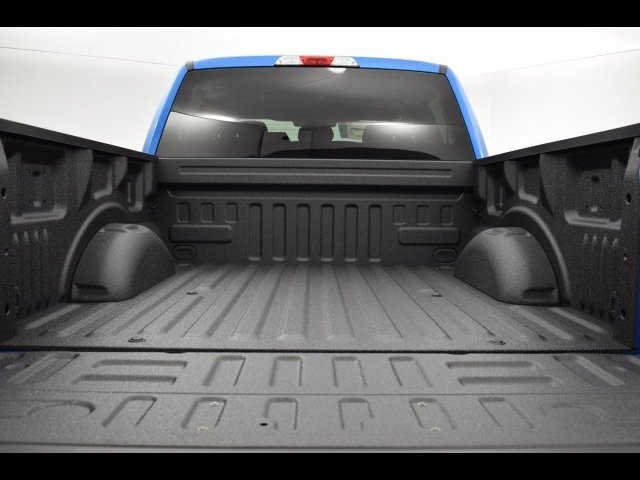 2019 F-150 SuperCrew Cab 4x2,  Pickup #90313 - photo 7