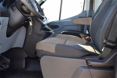 2019 Transit 350 4x2, Knapheide KUV Service Utility Van #90798 - photo 6