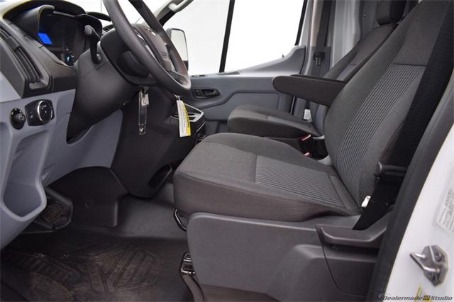 2019 Transit 350 4x2, Knapheide KUV Service Utility Van #90799 - photo 11