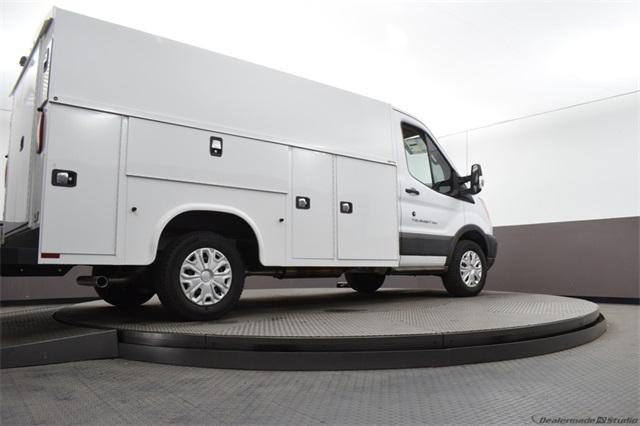 2019 Transit 350 4x2, Knapheide KUV Service Utility Van #90799 - photo 20