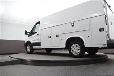 2019 Transit 350 4x2, Knapheide KUV Service Utility Van #90799 - photo 19