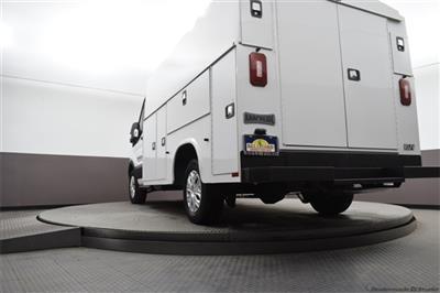 2019 Transit 350 4x2, Knapheide KUV Service Utility Van #90800 - photo 18