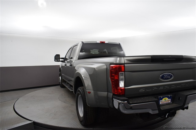 2019 F-350 Crew Cab DRW 4x2, Pickup #90882 - photo 1