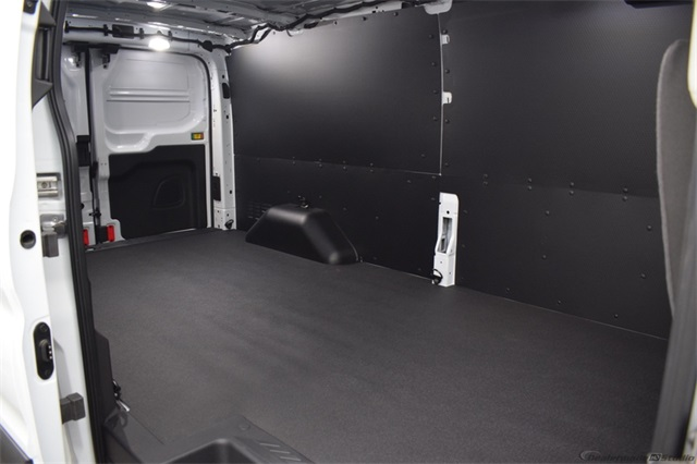 2019 Transit 150 Low Roof 4x2, Empty Cargo Van #91105 - photo 1