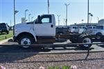 2019 F-650 Regular Cab DRW 4x2, Cab Chassis #91138 - photo 3