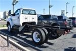2019 F-650 Regular Cab DRW 4x2, Cab Chassis #91138 - photo 2