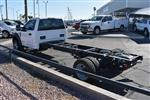 2019 F-550 Regular Cab DRW 4x2, Cab Chassis #91371 - photo 1