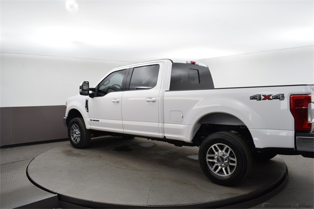 2019 F-250 Crew Cab 4x4, Pickup #91578 - photo 1