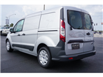 2016 Transit Connect, Cargo Van #F259103 - photo 1