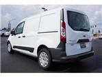 2016 Transit Connect, Cargo Van #F267029 - photo 1
