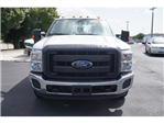 2016 F-350 Crew Cab DRW, Cab Chassis #FB45084 - photo 1