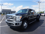 2016 F-350 Crew Cab DRW 4x4, Pickup #FC49444 - photo 1