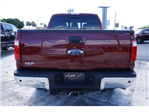 2016 F-250 Crew Cab 4x4, Pickup #FD09388 - photo 1