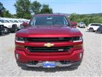 2018 Silverado 1500 Crew Cab 4x4,  Pickup #10010 - photo 6