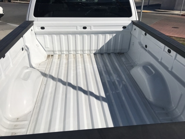 2018 Colorado Extended Cab 4x2,  Pickup #9563 - photo 5