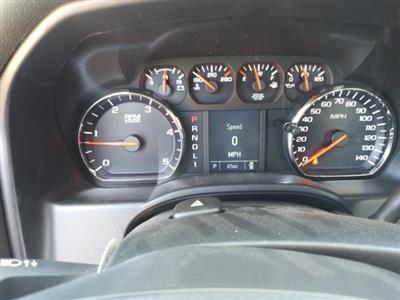 2020 Chevrolet Silverado 4500 Regular Cab DRW 4x2, Harbor ComboMaster Combo Body #CF11912 - photo 6