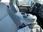 2021 Chevrolet Silverado 5500 Crew Cab DRW 4x4, Knapheide Concrete Concrete Body #CF12688 - photo 16