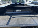 2021 Chevrolet Silverado 5500 Crew Cab DRW 4x4, Knapheide Concrete Concrete Body #CF12688 - photo 7