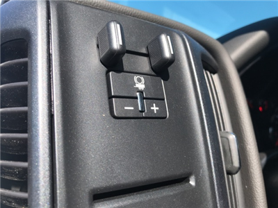 2018 Silverado 3500 Crew Cab, Harbor TradeMaster Service Body #CF9098 - photo 8