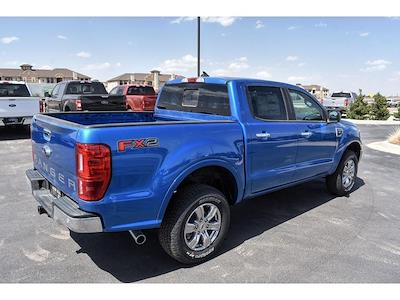 2021 Ford Ranger SuperCrew Cab 4x2, Pickup #105445 - photo 2