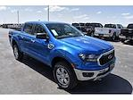 2021 Ford Ranger SuperCrew Cab 4x2, Pickup #105445 - photo 1