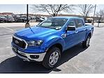 2021 Ford Ranger SuperCrew Cab 4x2, Pickup #105445 - photo 4