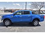2021 Ford Ranger SuperCrew Cab 4x2, Pickup #105445 - photo 5