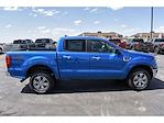 2021 Ford Ranger SuperCrew Cab 4x2, Pickup #105445 - photo 8