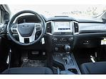 2021 Ford Ranger SuperCrew Cab 4x2, Pickup #105445 - photo 12