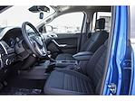 2021 Ford Ranger SuperCrew Cab 4x2, Pickup #105445 - photo 14