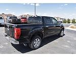 2021 Ford Ranger SuperCrew Cab 4x2, Pickup #109684 - photo 2