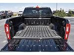 2021 Ford Ranger SuperCrew Cab 4x2, Pickup #109684 - photo 10
