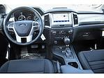 2021 Ford Ranger SuperCrew Cab 4x2, Pickup #109684 - photo 12