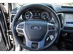 2021 Ford Ranger SuperCrew Cab 4x2, Pickup #109684 - photo 19