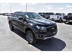 2021 Ford Ranger SuperCrew Cab 4x4, Pickup #109686 - photo 1