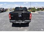 2021 Ford Ranger SuperCrew Cab 4x4, Pickup #109686 - photo 5