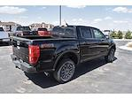 2021 Ford Ranger SuperCrew Cab 4x4, Pickup #109686 - photo 2