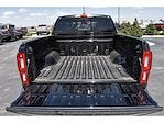 2021 Ford Ranger SuperCrew Cab 4x4, Pickup #109686 - photo 10