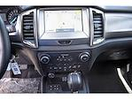 2021 Ford Ranger SuperCrew Cab 4x4, Pickup #109686 - photo 17