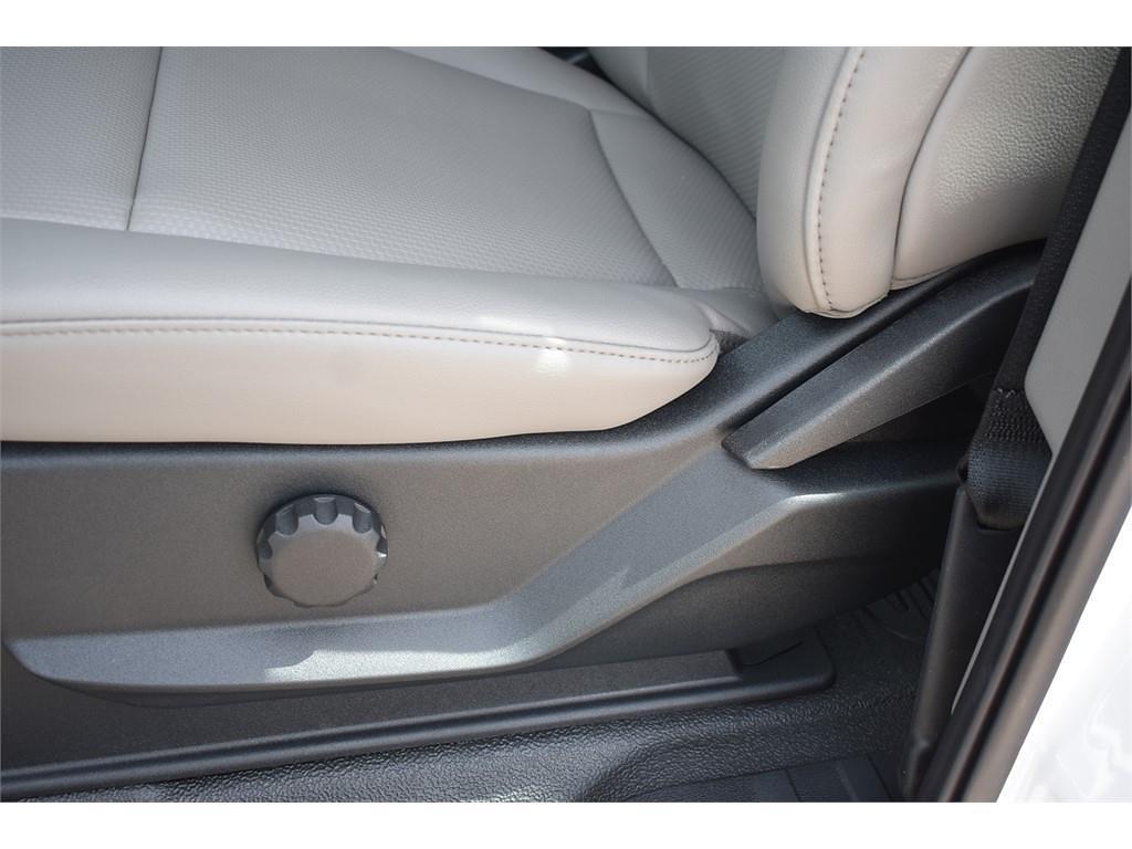 2021 Ford F-550 Super Cab DRW 4x4, Knapheide Service Body #112716 - photo 18