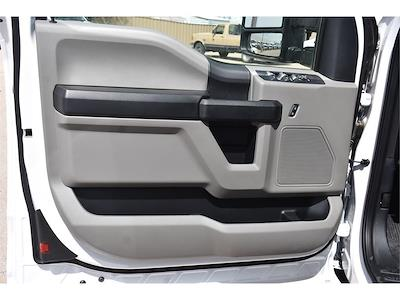 2021 Ford F-550 Super Cab DRW 4x4, Knapheide Service Body #112716 - photo 17