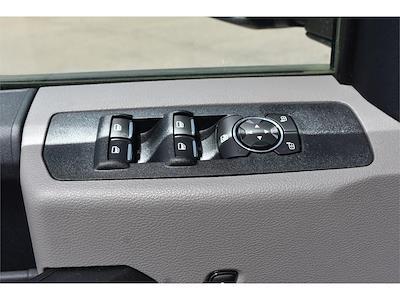 2021 Ford F-550 Super Cab DRW 4x4, Knapheide Service Body #112716 - photo 19