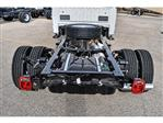 2021 Ford F-550 Super Cab DRW 4x4, Cab Chassis #112716 - photo 10
