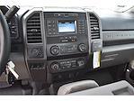 2021 Ford F-550 Super Cab DRW 4x4, Knapheide Service Body #112716 - photo 13