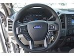 2021 Ford F-550 Super Cab DRW 4x4, Knapheide Service Body #112716 - photo 15