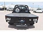 2021 Ford F-350 Crew Cab DRW 4x4, CM Truck Beds Platform Body #114177 - photo 7