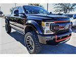 2021 Ford F-250 Crew Cab 4x4, Pickup #115482 - photo 1