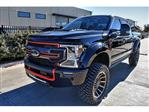 2021 Ford F-250 Crew Cab 4x4, Pickup #115482 - photo 4