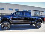 2021 Ford F-250 Crew Cab 4x4, Pickup #115482 - photo 5